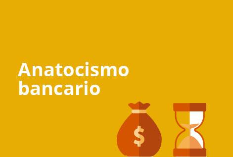 anatocismo-bancario